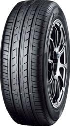 Шина летняя  Yokohama BluEarth ES32  185/65 R15 88H