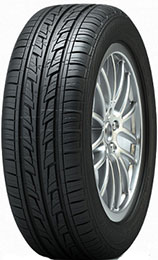 Шина летняя  Cordiant Road Runner  155/70 R13 75T