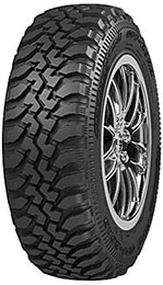 Шина летняя  Cordiant Off Road  205/70 R15 96Q