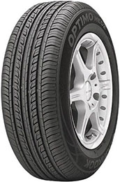 Шина летняя  Hankook Optimo ME02 K424  175/65 R14 82H