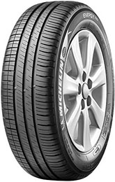Шина летняя  Michelin Energy XM2  185/65 R15 88T