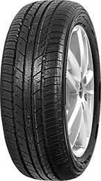 Шина зимняя Zeetex WP1000 155/65 R13 73T