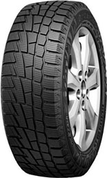 Шина зимняя  Cordiant Winter Drive  175/70 R13 82T