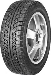Шина зимняя  шип. Matador MP 30 Sibir Ice 2  175/70 R14 88T