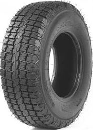 Шина летняя  Forward Professional 156 (б/кам)  185/75 R16C 104/102Q