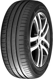 Шина летняя  Hankook Kinergy Eco K425  175/65 R14 82T