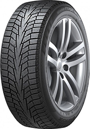 Шина зимняя  Hankook Winter I*Cept IZ2 W616  205/70 R15 96T