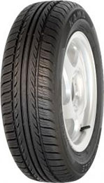 Шина летняя  Kama Breeze NK-132 NKSHZ  175/70 R14 84T