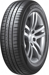 Шина летняя  Hankook Kinergy Eco2  K435  195/65 R15 91T